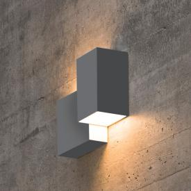 Vibia Structural LED wall light 2 heads