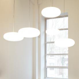 Vibia Vol pendant light
