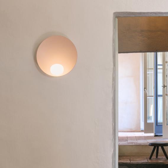 Vibia Musa LED wall light