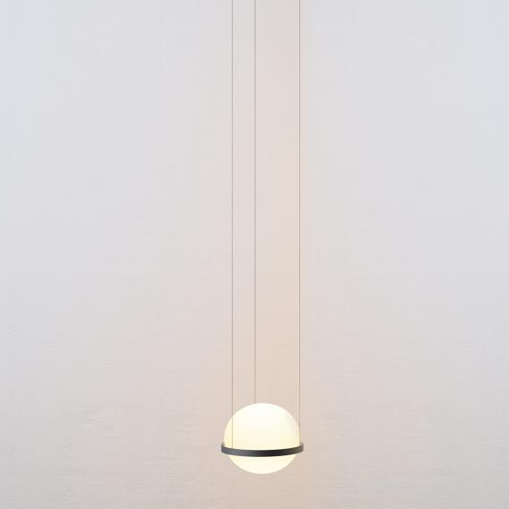 Vibia Palma LED pendant light 1 head