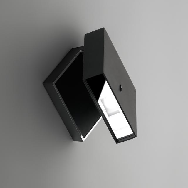 VIBIA Alpha LED wall light