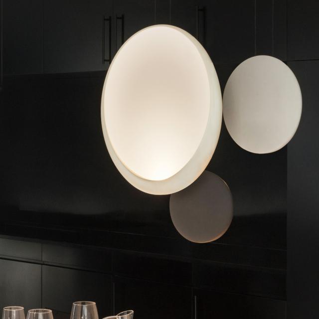 VIBIA Cosmos LED pendant light