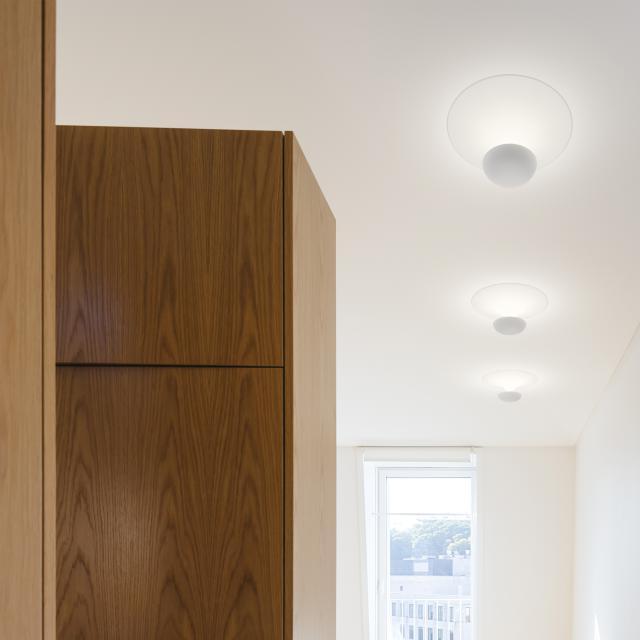 VIBIA Funnel ceiling light