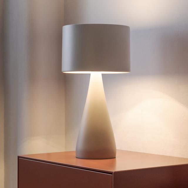 VIBIA Jazz table lamp, small
