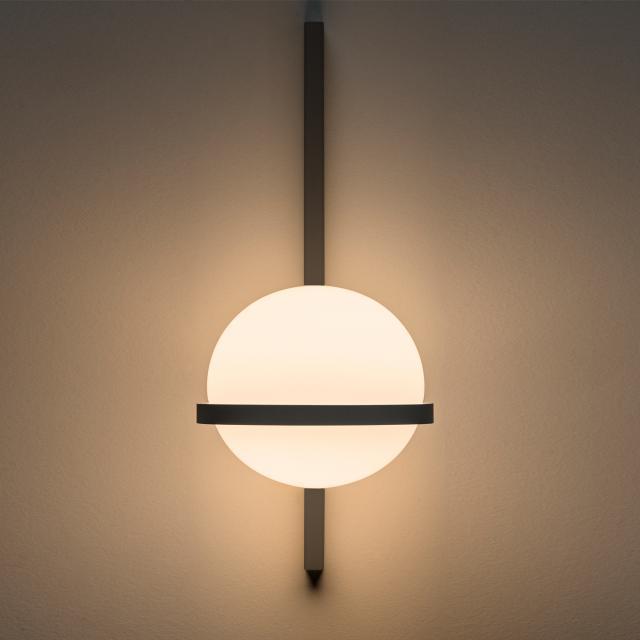 VIBIA Palma LED wall light 1 head