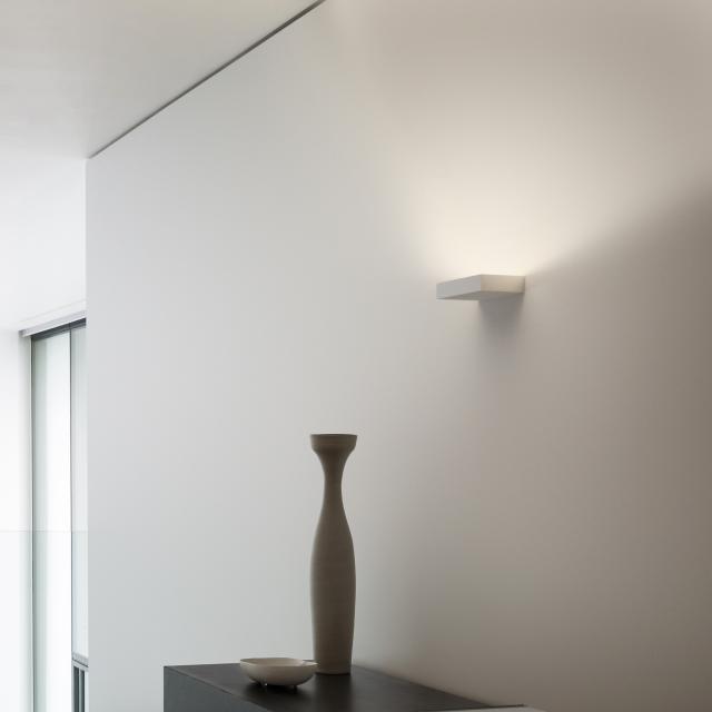 VIBIA Set Small LED wall light