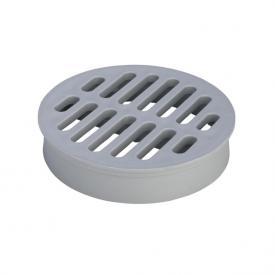 Viega Advantix grate diameter: 11 cm