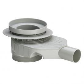 Viega Advantix Top bath/floor drain basic unit