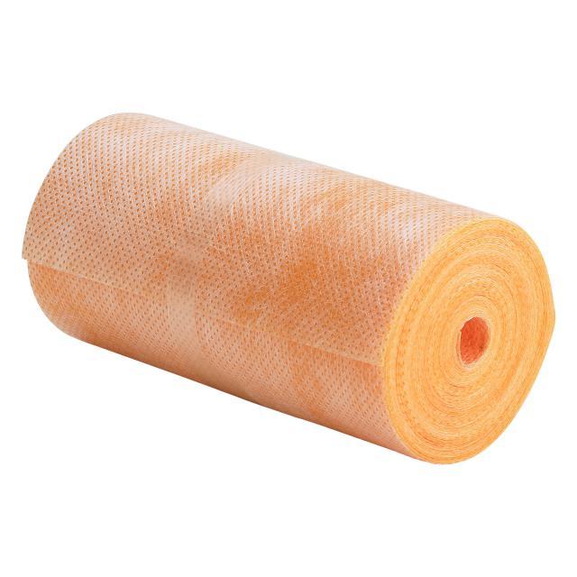 Viega Advantix sealing strip
