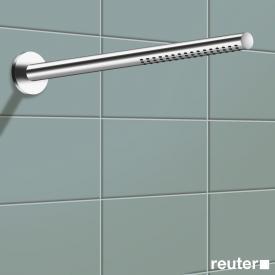 Vola 080ST overhead shower