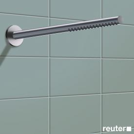 Vola 080ST overhead shower