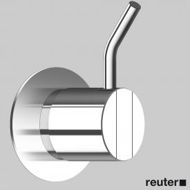 Vola NR21M lever for all concealed single lever mixers of the series 2100, 2200, 2300, 2400 chrome