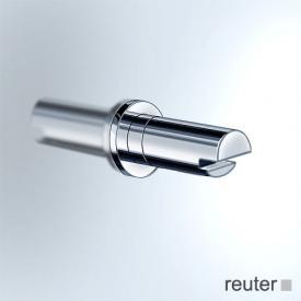 Vola T27 wall-mounted bottle opener