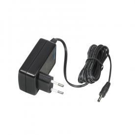 Wagner Ewar power supply for eModule for soap dispenser