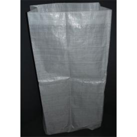 Wagner-Ewar fabric bags for waste bin WP 178-P