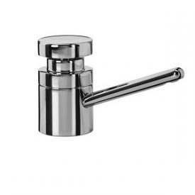 Wagner-Ewar tabletop soap dispenser WP 191-1
