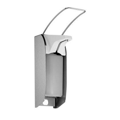 Wagner-Ewar A-Line disinfectant dispenser