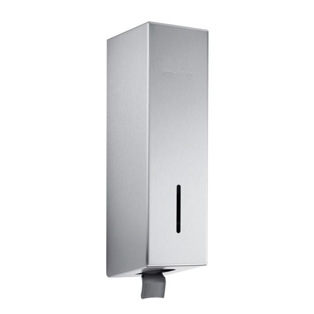 Wagner-Ewar A-Line disinfectant dispenser white