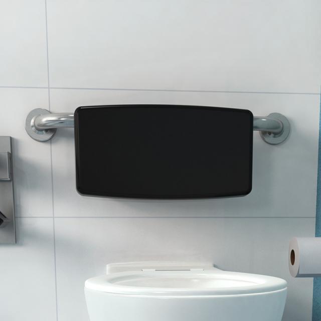 Wagner-Ewar BA 250 backrest for toilet seat