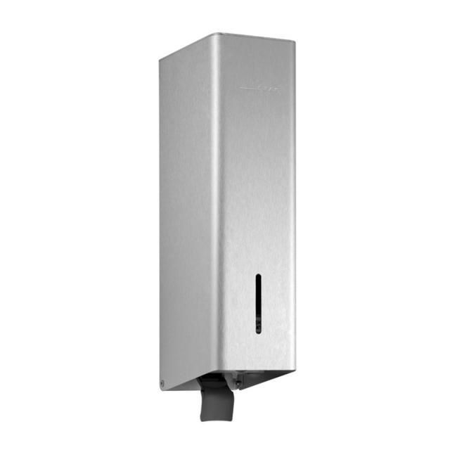 Wagner-Ewar P-Line disinfectant dispenser white