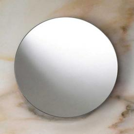WINDISCH Universal beauty mirror