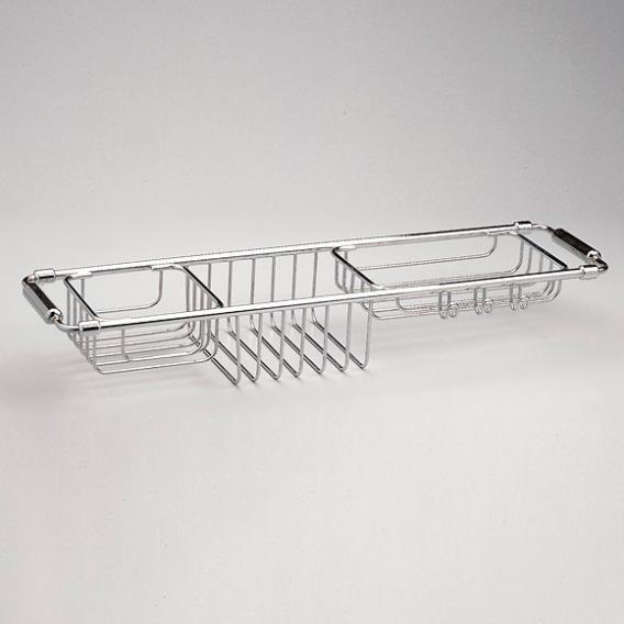 WINDISCH Universal bath rack chrome