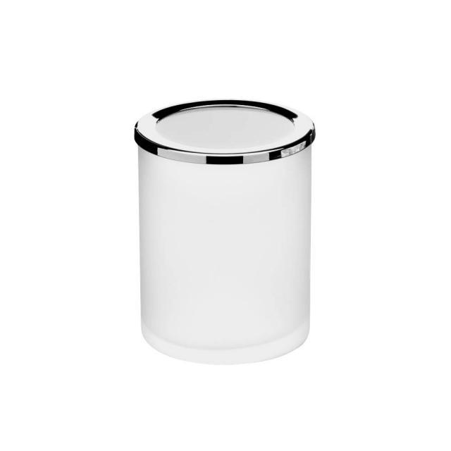 WINDISCH Addition tumbler chrome/frozen