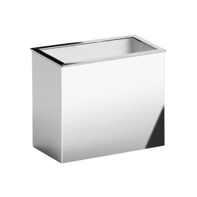 WINDISCH Box Metal tumbler chrome