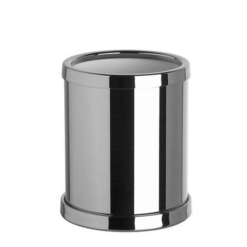 WINDISCH Cylinder Ribbet tumbler chrome