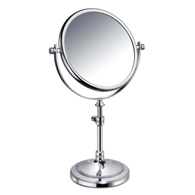 WINDISCH Universal freestanding beauty mirror