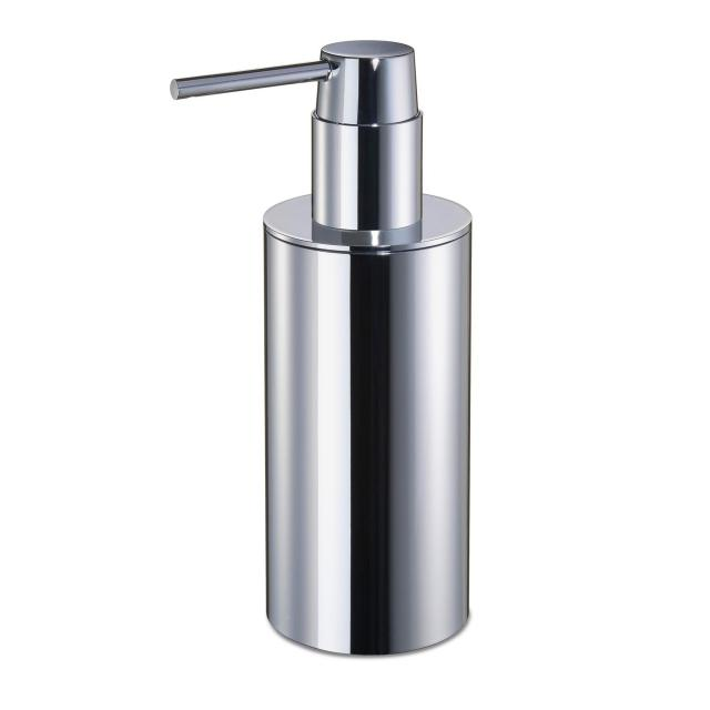 WINDISCH Universal soap dispenser chrome