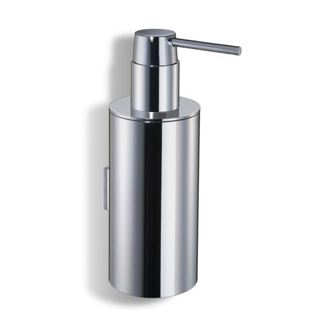 WINDISCH Universal wall-mounted soap dispenser chrome