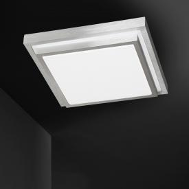 Action by Wofi Halden LED ceiling light