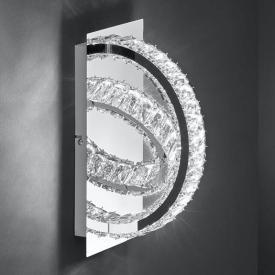 Wofi Anesa/Serie 293 LED wall light