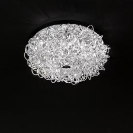 Wofi Apart LED ceiling light