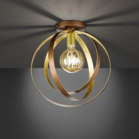 Wofi Cordoba/Serie 874 ceiling light