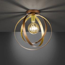Wofi Cordoba/Serie 874 ceiling light