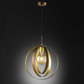 Wofi Cordoba/Serie 874 pendant light