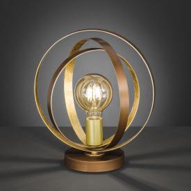 Wofi Cordoba table lamp