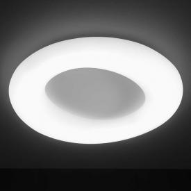 Wofi County/Serie 935 LED ceiling light with dimmer, adjustable colour temperature