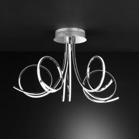 Wofi Cyrano LED ceiling light