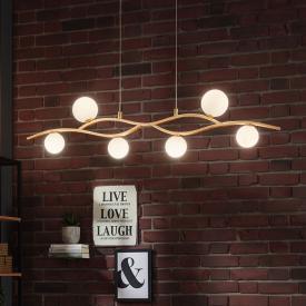 Wofi Dina/Serie 185 pendant light