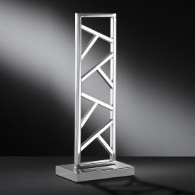 Wofi Fox LED table lamp