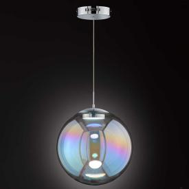Wofi Grace/Serie 164 LED pendant light