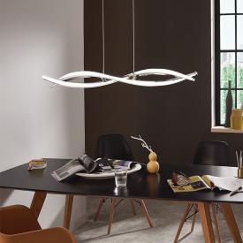 Wofi Idana LED pendant light