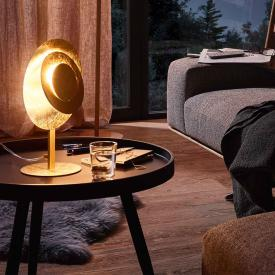 Wofi Lauren LED table lamp