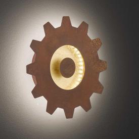 Wofi Leif/Serie 301 LED wall light