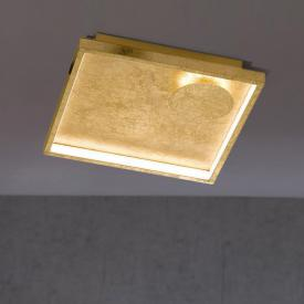 Wofi Letizia LED ceiling light / wall light