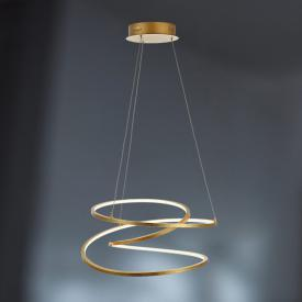 Wofi Loris LED pendant light