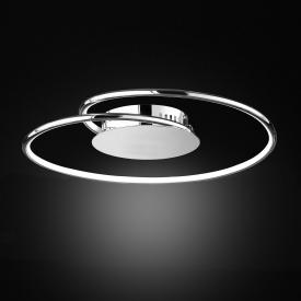 Wofi Louis LED ceiling light